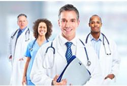 国家卫生健康委发文 100个城市医联体建设方案来了!