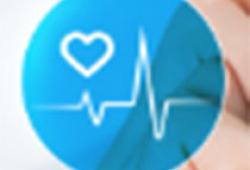 2019 CRSA共识建议:南亚人群心脏代谢性肾病