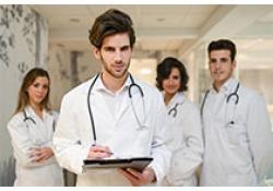 更精准更专业,专科医院如何擦亮自己的金字招牌