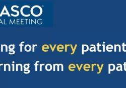 一文看遍2019年美国临床肿瘤学会年会 (ASCO)