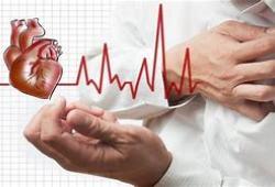 Stroke:大血管闭塞性卒中快速和缓慢进展的发病率和时间分布