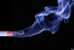 PLOS ONE:产前暴露于二手烟对婴儿生长速度的影响
