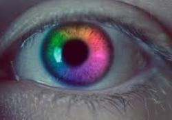 "Graefes Arch Clin Exp Ophthalmol:人体晶状体对环境辐射的光毒性综述-重新审视紫外线诱发<font color=""red"">白内障</font>的发病机制"