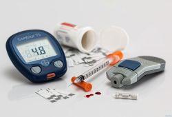 PLOS ONE:2型糖尿病患者自我管理支持计划的有效性