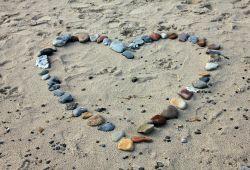 PLOS ONE:不同射程分数的心力衰竭患者的生活质量如何?