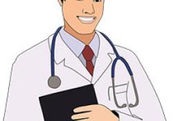 "<font color=""red"">医生</font>院长正斗智斗勇:想开诊所,怎么这么难?"