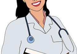 为应对健康与执业风险 医师健康险与责任险有望出炉
