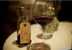 Dig Dis Sci:酒精消耗行为可以预测严重肝病的发生风险