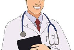 浙江一医生手术中突发心梗 坚持为患者做完手术