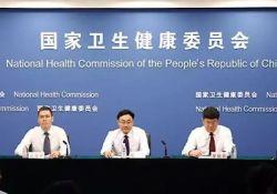 "36名村医<font color=""red"">辞职</font> 国家卫生健康委的回应来了!"