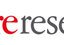 """中国作者有3篇论文入选《<font color=""""red"""">科学</font><font color=""""red"""">报</font><font color=""""red"""">告</font>》2018 Top 100"""