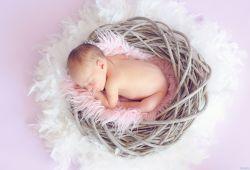 PLOS ONE:母亲护理减少,子女的皮肤抵抗力增强