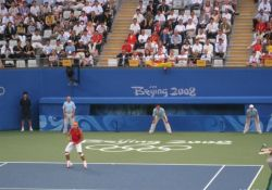 "这个<font color=""red"">医生</font>参加过北京奥运会"