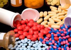 仿制药市场大清洗 141家药企强制降价最高87%