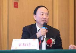 快速缓解口腔黏膜炎疼痛,新型口腔凝胶益普舒®在中国上市