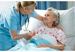 "Intens Care Med:协议<font color=""red"">化</font>家庭支持干预减少重症患者ICU停留时间"
