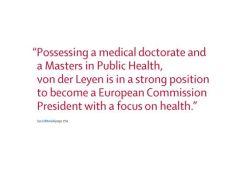【盘点】2019年7月27日Lancet研究精选