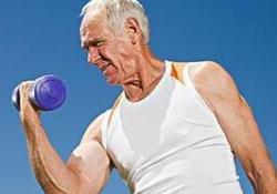 "Liver International:肌肉减少症在肝内胆管细胞癌患者中的<font color=""red"">预测</font><font color=""red"">作用</font>"