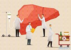 "Liver <font color=""red"">International</font>: 肝移植术后早期冠心病与心血管事件发生的关系"
