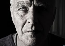 "Aging Cell:<font color=""red"">Rag</font>1免疫缺陷诱导早衰和慢性炎症"