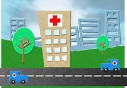 "西藏军区<font color=""red"">总医院</font>建成高原首个放疗科"