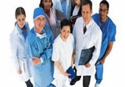 医疗救助执行过程中的难点与困惑