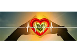 Lancet:甲基多巴、硝苯地平和拉贝洛尔用于孕期高血压的治疗