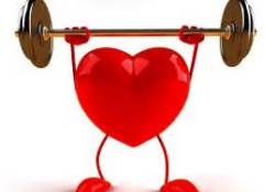 """JAHA:美国研究称,更年期女性雌激素贴片增加心脏外的<font color=""""red"""">油</font>"""