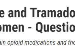 "FDA最新警告:哺乳期<font color=""red"">女性</font>使用这2种药物 婴儿有致死风险"