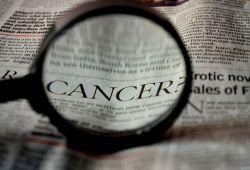 JCO:吉西他滨 - 艾日布林组合治疗转移性尿路上皮癌患者:最终报告(NCI-9653)