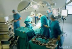 JAMA Surg: 减重手术后5年内男女性功能变化的差异