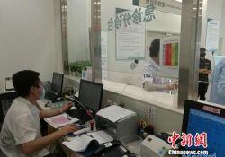 """北京急诊分级将扩容 """"急诊不急""""尴尬能否破解?"""