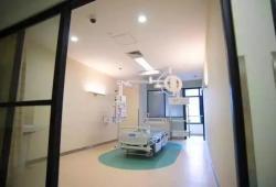 JAMA:延长家属的探视时间能够降低ICU患者的谵妄发生率吗?