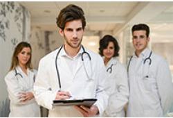 JAMA:美国真实世界的急性缺血性卒中血管内治疗大数据来了
