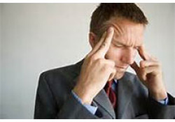 Nat Neurosci:中国科大等在疼痛致抑郁症研究方面取得进展