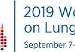 WCLC 2019:mNSCLC中的敏感性或耐药性突变
