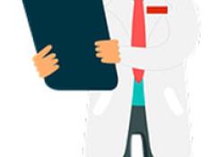 台湾新增1例岛内感染麻疹病例 4度就医才确诊