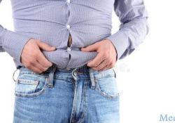 "Gastric Cancer: 胃癌<font color=""red"">切除</font>术后非酒精性脂肪肝的危险因素分析"