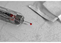 """儿童<font color=""""red"""">噬</font><font color=""""red"""">血细胞</font><font color=""""red"""">综合</font>征诊疗规范(2019年版)"""