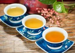 "Aging:定期<font color=""red"">喝茶</font>,或可预防阿尔茨海默症"