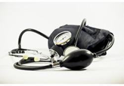 "Hypertension:诊室外血压对高血压及相关<font color=""red"">心血</font><font color=""red"">管</font>病更具预测价值"