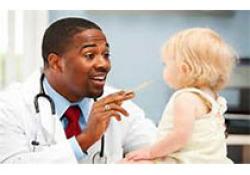 """益普生宣布FDA批準其A型<font color=""""red"""">肉</font><font color=""""red"""">毒</font>桿菌<font color=""""red"""">毒素</font>Dysport用于治療兒童的上肢痙攣"""