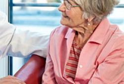JAMA Neurol:远程家庭康复的价值