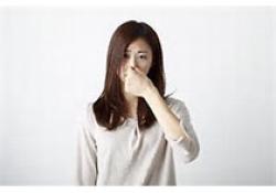 Lancet respir med:任何烟草接触都会加速肺功能衰退