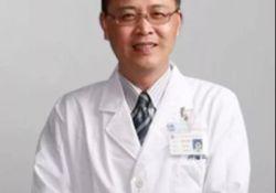 "胡夕春教授:MONARCH <font color=""red"">plus</font>研究——Abemaciclib给中国HR+/HER2-晚期乳腺癌患者带来新的希望"