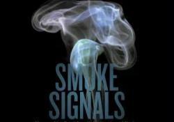 Nature:尼古丁成瘾加剧2型糖尿病风险,抽烟的另一大危害被证实!