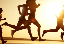 J Clin Endocrinol Metab:空腹锻炼或能给你带来意想不到的改变