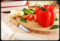 Nat Metab:长期坚持合理节食,回报健康且长寿