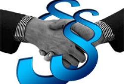 安进将以27亿美元收购百济神州(BeiGene),扩大其在中国癌症市场的占有率