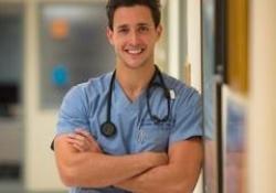 "2019 ACEP:免疫治疗引起的胃<font color=""red"">肠道</font>不良反应给急诊科医师带来了新的挑战"